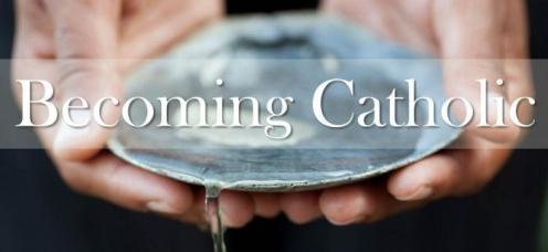 becomingcatholic-1024x472