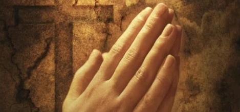 Curso-fé-catolica-igreja-Apostólica-parte-1_FLV_000115360-1-680x365_c