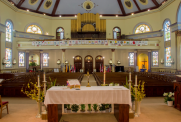 church-1