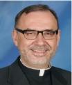 fr-arthur