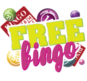 CLC10600_Free-Bingo_Icons_png-for-website-300x280