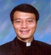 Fr. Li Picture